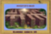 Inventor's Maze_