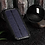 Thumbnail: Solar Power Bank