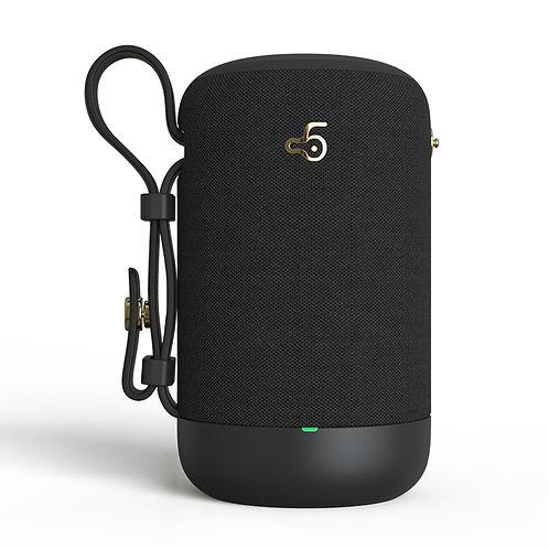 HIFI Bluetooth Speaker