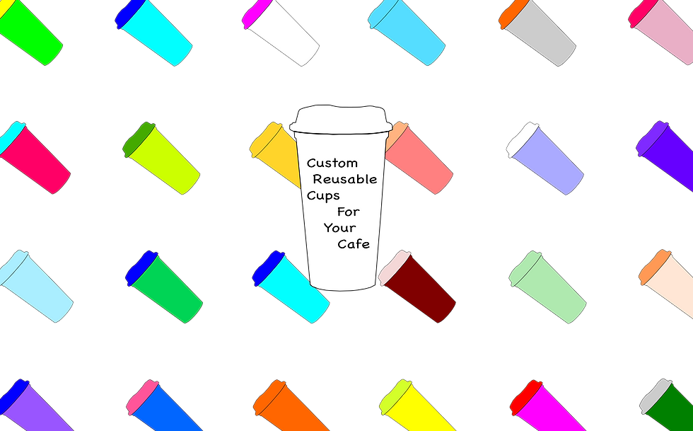 Reusable-Cup-Design.png