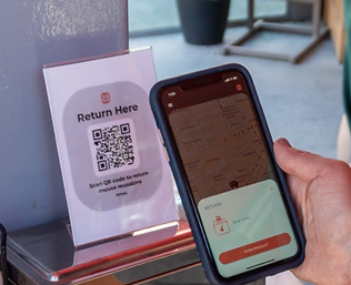 MUUSE App Return QR Code Scan.png