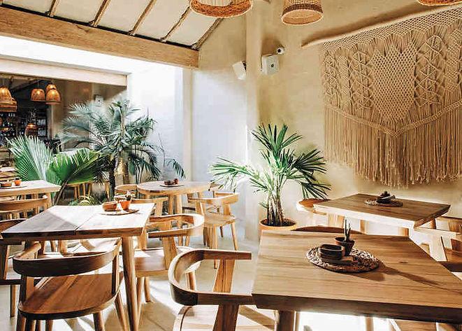 kairestaurant.jpg