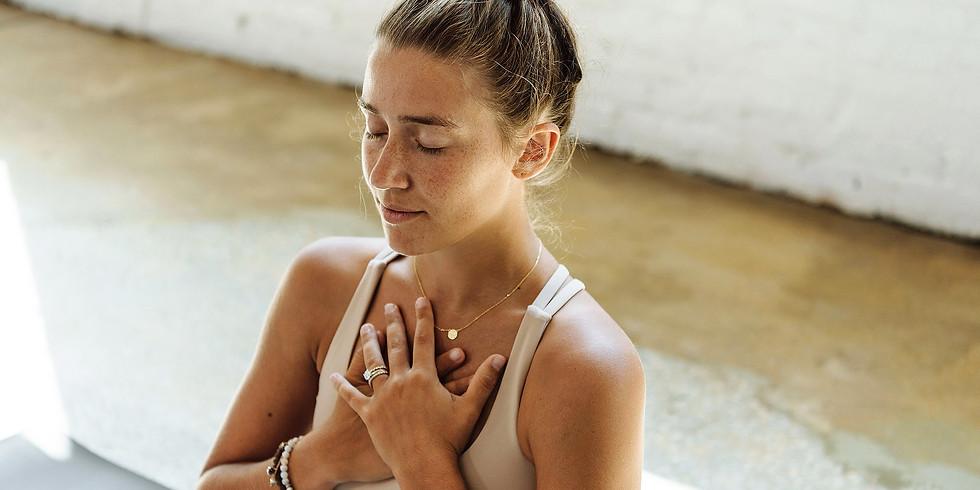 Origins: The History of Yoga