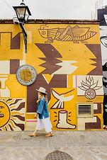 HereTravel.Oaxaca2021-114.jpg