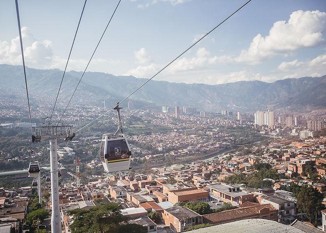 Arrow.Colombia.DayTWO-102.jpg