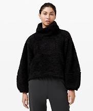 pullover.webp