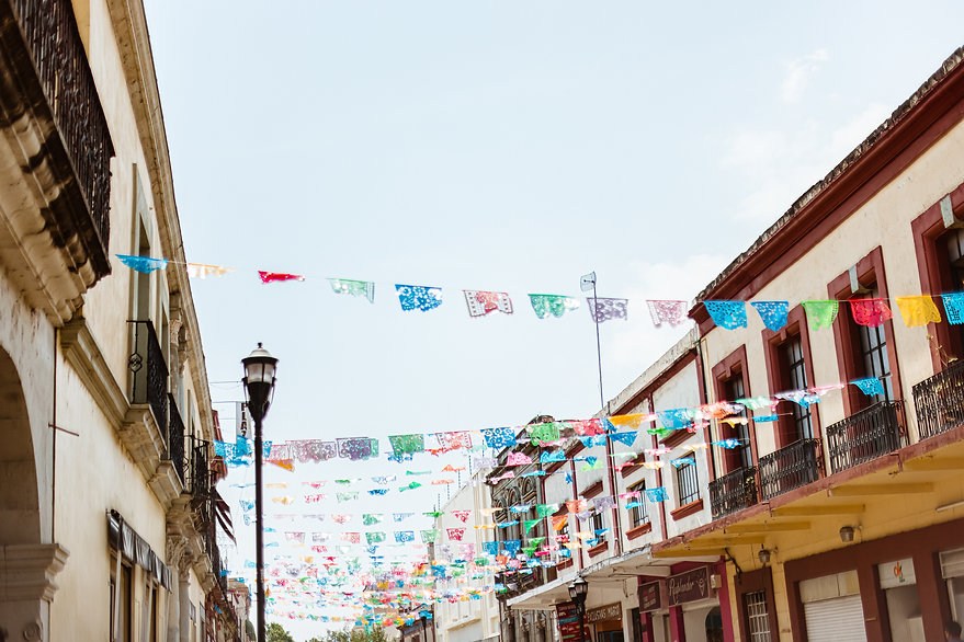 HereTravel.Oaxaca2021-68.jpg