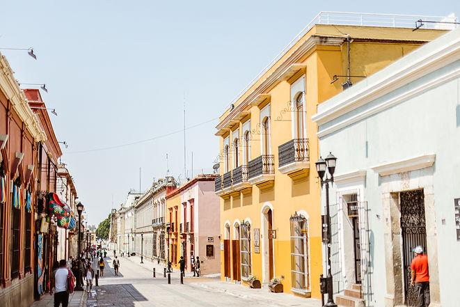 HereTravel.Oaxaca2021-62.jpg