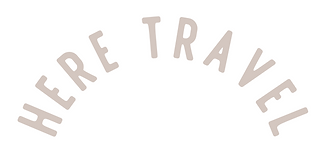 Here Travel Logos (10).png