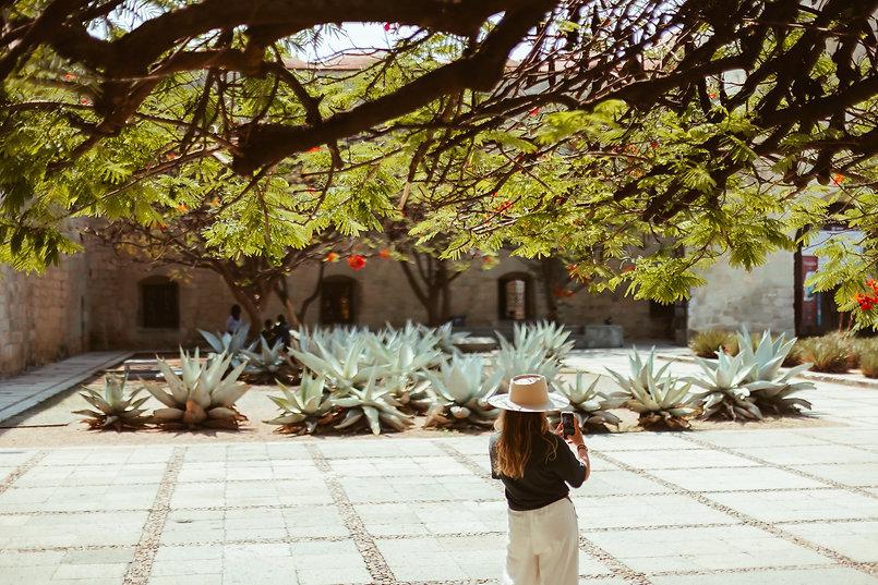 HereTravel.Oaxaca2021-47.jpg