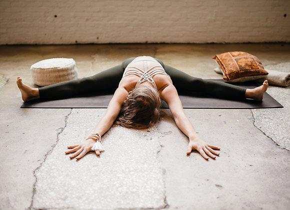 Origins: History of Yoga E-Book