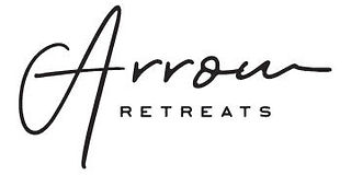 ArrowRetreat_Logo_Final_Words.jpg