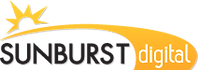 Sunburst Digital Logo