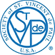 SVdP-Logo-Transparent.png
