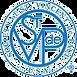SVdP-Logo-Transparent.png