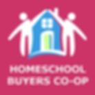 homeschoolbuyerscoop.png