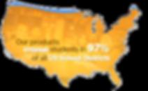 america_97_percent_2.png