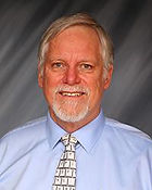 Leigh E. Zeitz, Ph.D. - University of Northern Iowa