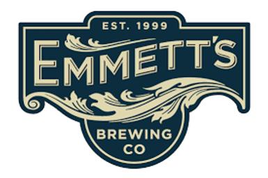 emmetts.png