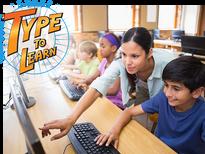 Why Teach Keyboarding