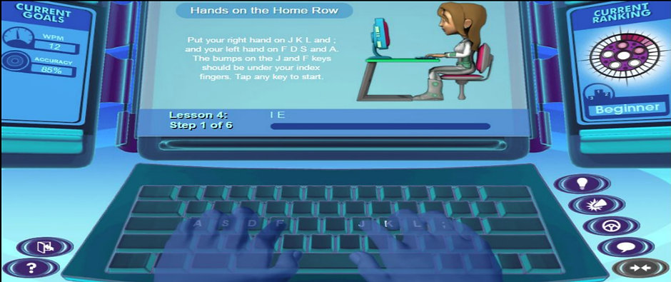 TTL Keyboard Screenshot.jpg