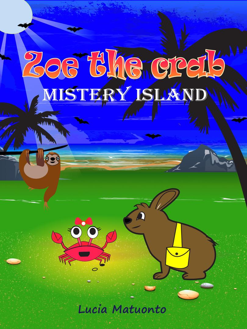 Mistery Island Cover V5.jpg