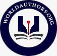 WorldAuthor Logo.jpg