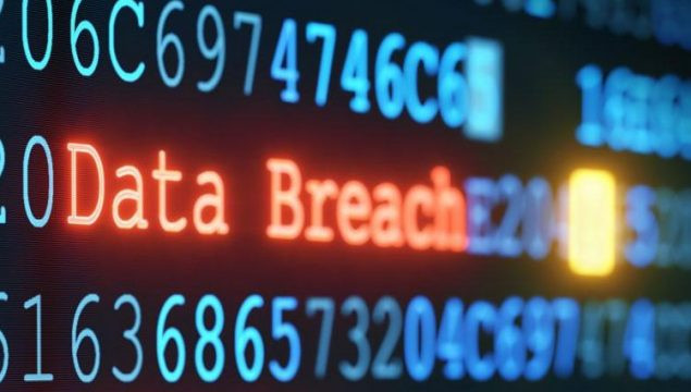 The average cost of a data breach and how to protect your data