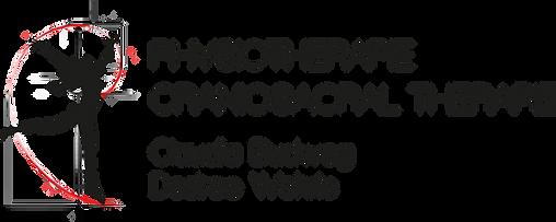 Logo-Physio--Craniosacraltherapie-Claudi
