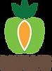 DUFB_Logo_TM_Transparent.png