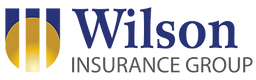 Wilson-InsuranceCOLOR-scaled_edited.png