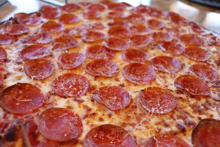pepperoni-pizza.JPG