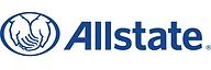allstate-insurance-94dd46df295f41e58c225