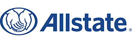 allstate-insurance-94dd46df295f41e58c225