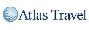 atlas-travel.jpg