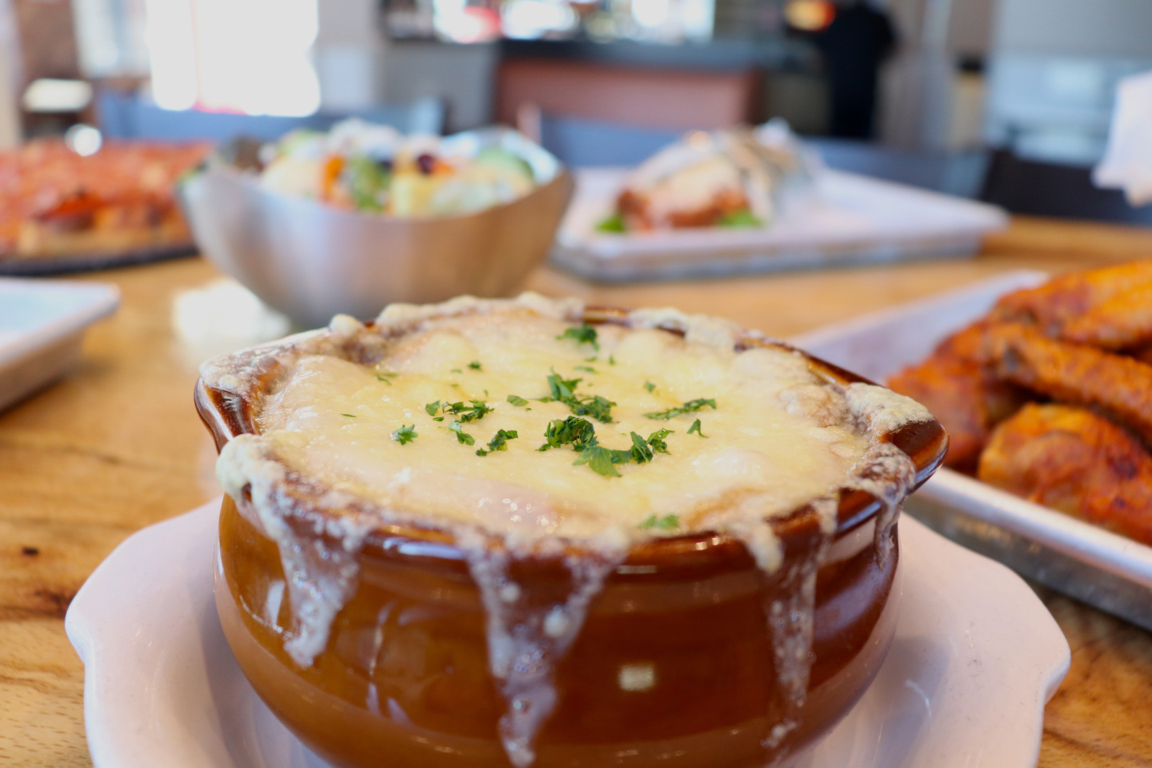 onion-soup.JPG