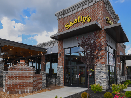 Skally's – Best Carry Out Restaurant in West Chester, OH
