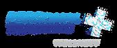 pt-plus-logo.png