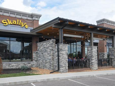 Top 3 Union Center Boulevard Restaurants, Deliciousness Awaits