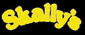 skally's-restaurant-logo.png