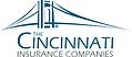 cincinnati-life-insurance.png