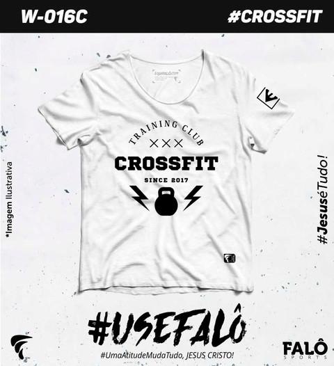 W CROSSFIT_16.jpg