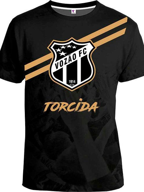 TORCIDA - Z07