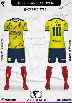 531As COLOMBIA 2019.jpg