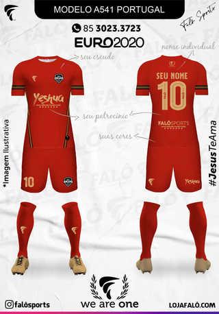 541As PORTUGAL 2020.jpg