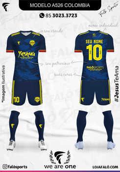 526As COLOMBIA 2020.jpg