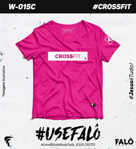 W CROSSFIT_15.jpg
