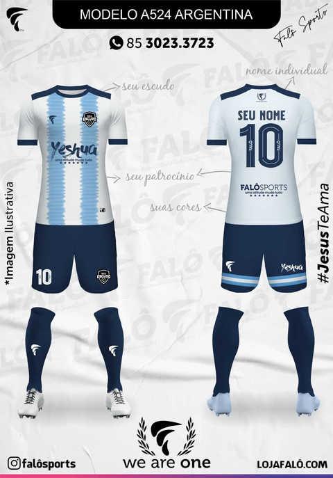 524As ARGENTINA 2019.jpg
