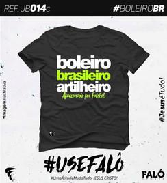 J BOLEIRO_14.jpg