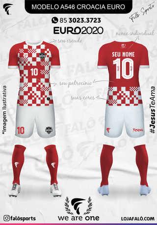 546As CROACIA EURO 2020.jpg